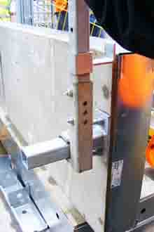 j-safe-modular-construction-systemised-temporary-edge-protection-guardrail-system