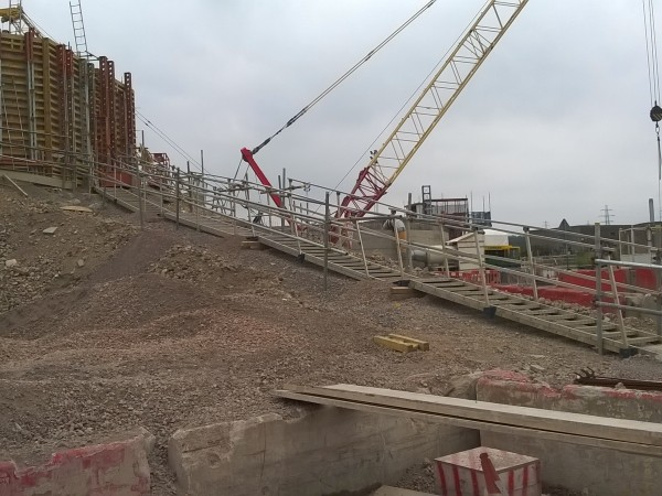 j-safe_site stairs for civil engineering